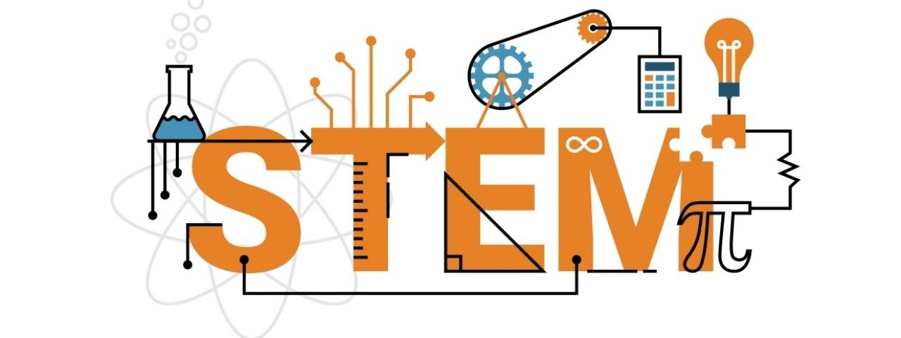 เรื่องน่ารู้เกี่ยวกับ สะเต็มศึกษา (STEM)